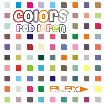 colors_by_rob_loren.png