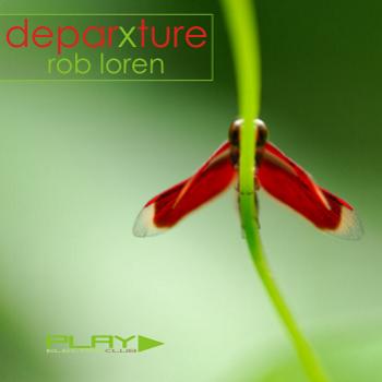 deparxture_by_rob_loren.png