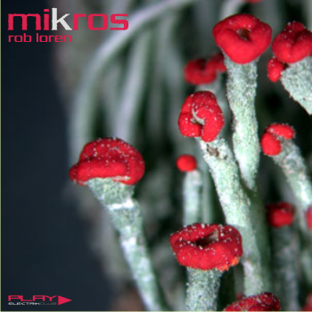 mikros_by_rob_loren.png
